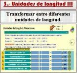 longiyud1